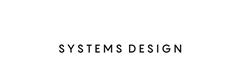 PREMIERE SYSTEMS DESIGN Logo