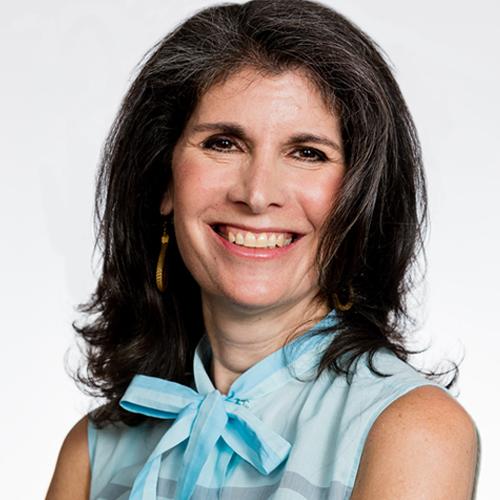 Jennifer Mirsky